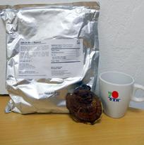 Zhi Mocha Megapack (1kg)